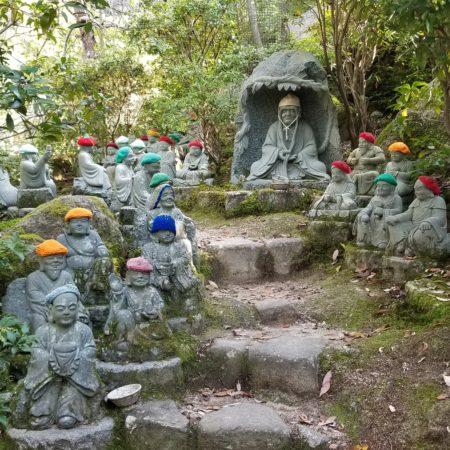 hands-on-travel-deaf-tours-japan-shrine