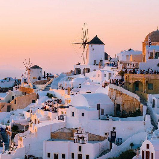 hands-on-travel-deaf-tours-greece