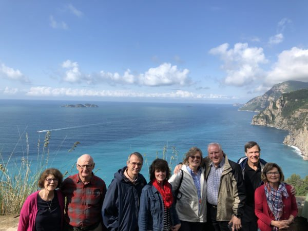 hands-on-travel-deaf-tours-amalfi-italy