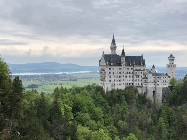 hands-on-travel-deaf-tours-germany