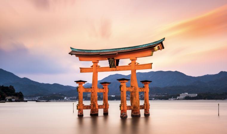 hands-on-travel-deaf-tours-japan-miyajima