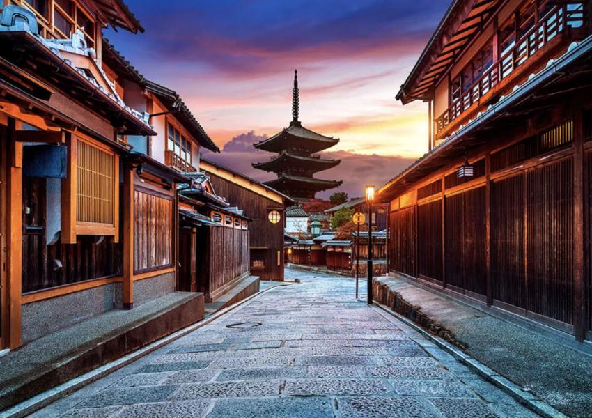 hands-on-travel-deaf-tours-japan-kyoto