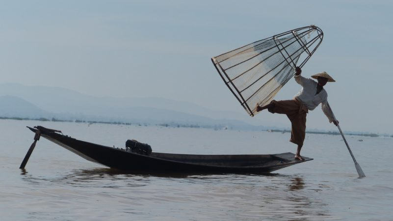 hands-travel-deaf-tours-myanmar