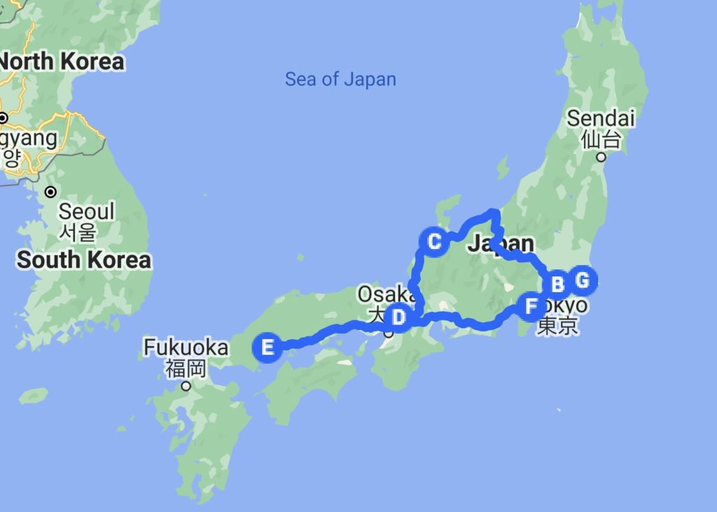 hands-travel-deaf-tours-japan