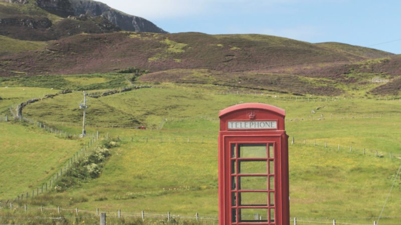 hands-on-travel-deaf-tours-scotland-telephone-countryside