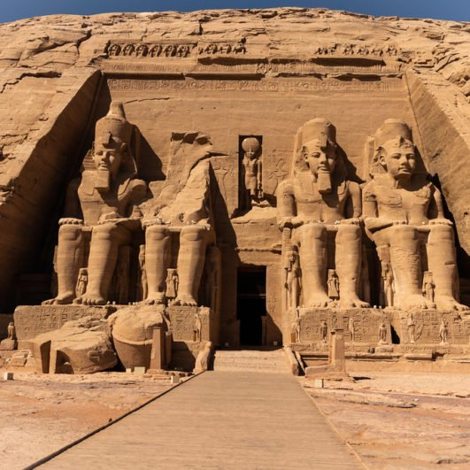 deaf-tours-hands-travel-egypt-sign-language