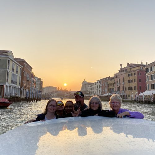 hands-on-travel-deaf-tours-italy-venice