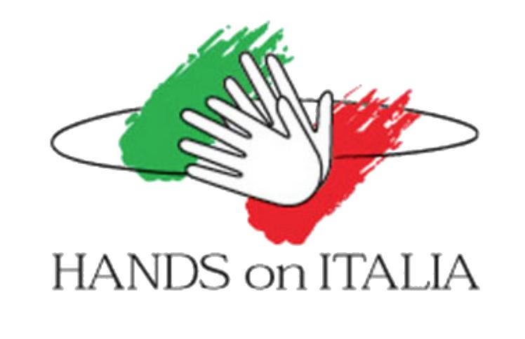 hands-travel-deaf-tours-logo
