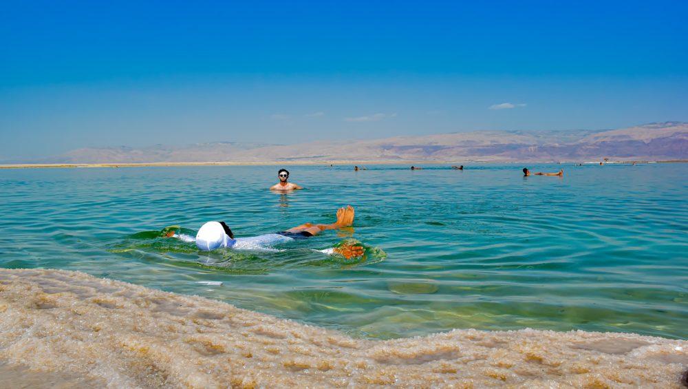 hands-on-travel-deaf-tours-israel-jordan-palestine