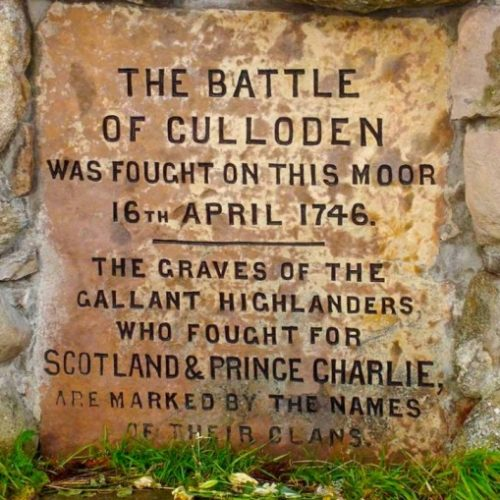 hands-on-travel-deaf-tours-scotland-battle-culloden