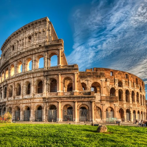 hands-on-travel-deaf-tours-italy-rome-colasseum