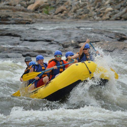 hands-on-travel-deaf-tours-croatia-bosnia-montenegro-rafting