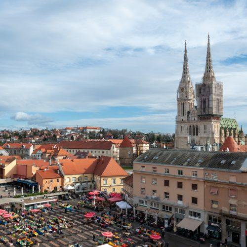 hands-on-travel-deaf-tours-croatia-bosnia-montenegro-zagreb