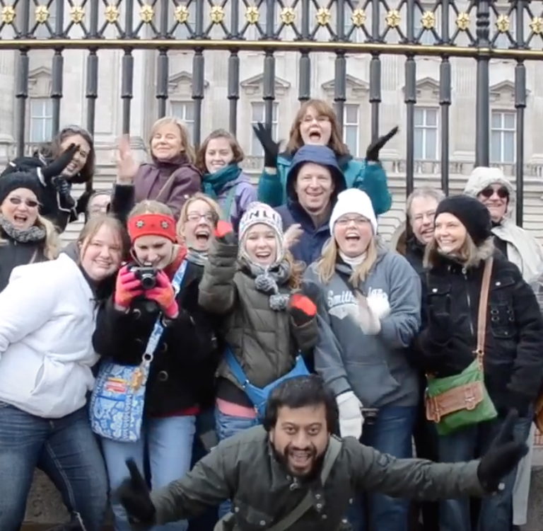 deaf-tours-hands-travel-asl-study-abroad-sign-language