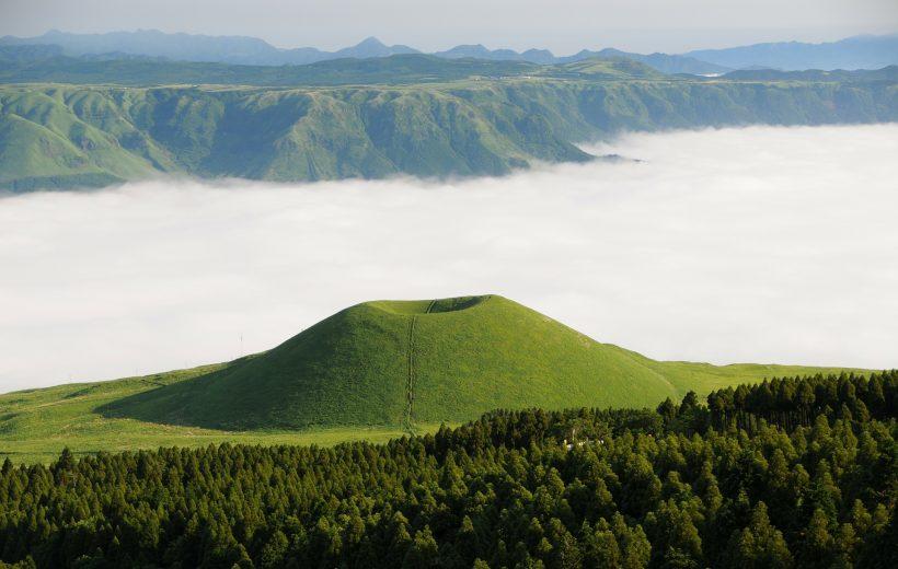 Southern Japan 2022