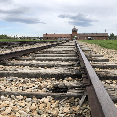 hands-on-travel-deaf-tours-germany-auschwitz