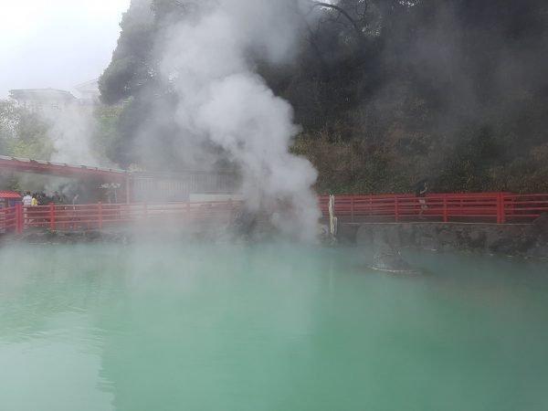 hands-on-travel-deaf-tours-japan-beppu-hot-springs