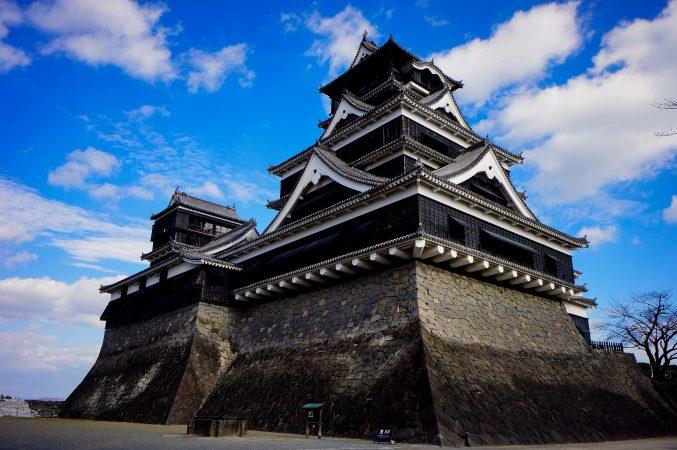 hands-on-travel-deaf-tours-japan-castle