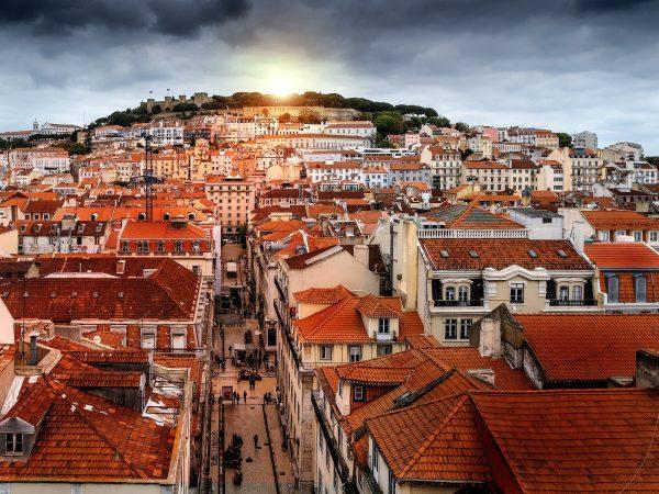 hands-travel-deaf-tour-portugal-spain-lisbon
