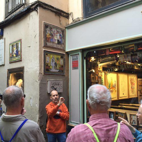 hands-travel-deaf-tour-portugal-spain