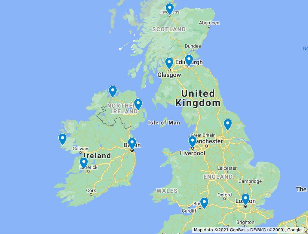 hands-travel-deaf-tours-england-ireland-scotland