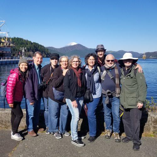 hands-on-travel-deaf-tours-japan-hakone