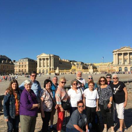 hands-on-travel-deaf-tours-france-versailles