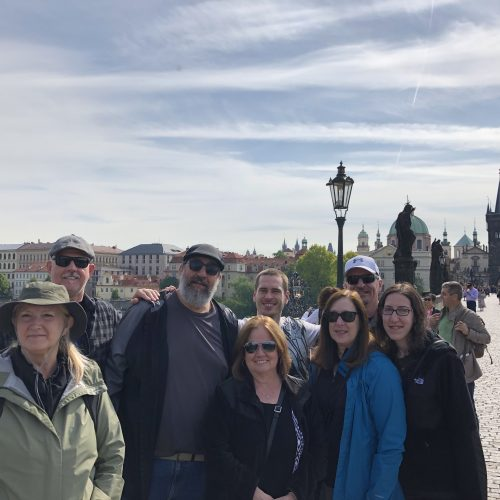 hands-on-travel-deaf-tours-poland-czechia-germany-group