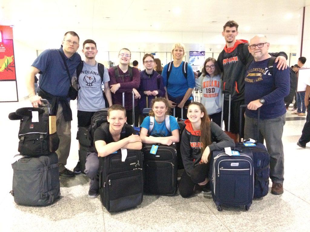 hands-travel-deaf-tours-school-education