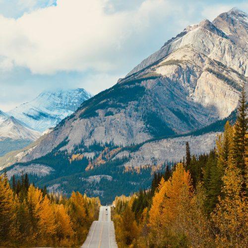 deaf-tours-hands-travel-canada