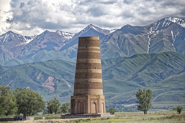 hands-on-travel-deaf-tours-uzbekistan-kyrgyzstan