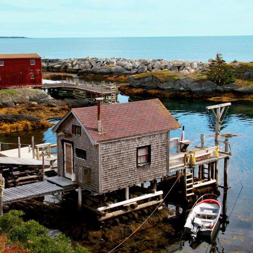 deaf-tours-hands-travel-canadian-maritimes