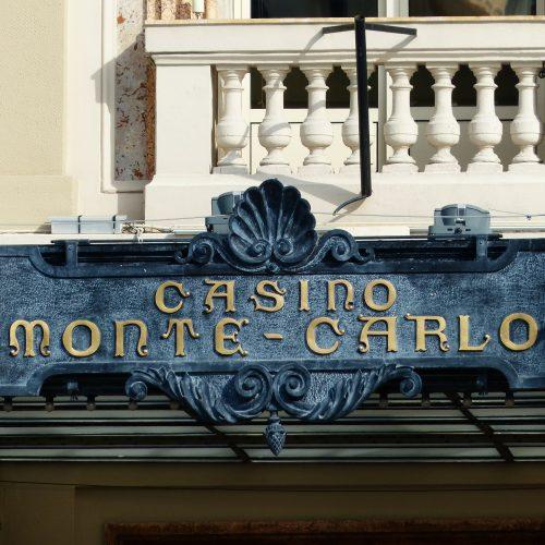 deaf-tours-hands-travel-monte-carlo-casino