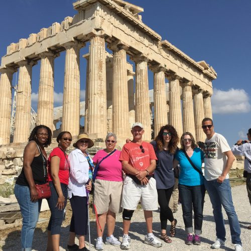 hands-travel-deaf-tour-greece-italy