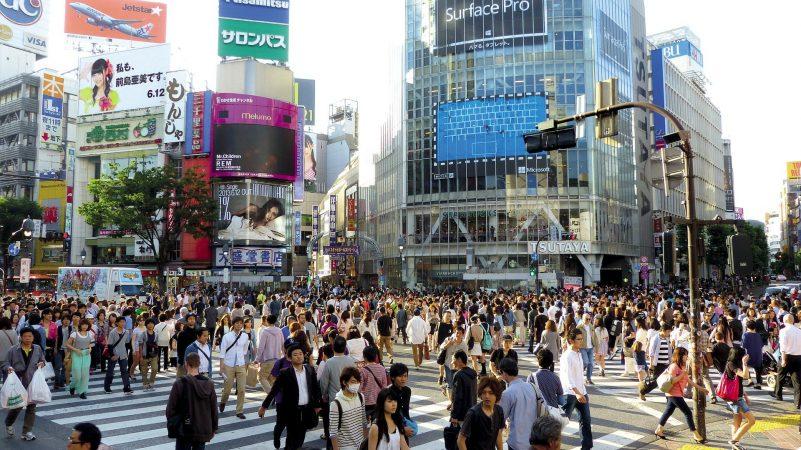hands-on-travel-deaf-tours-japan-shibuya