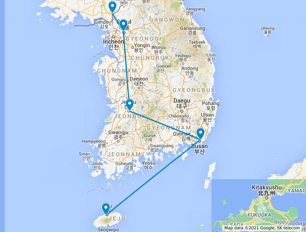 deaf-travel-tours-hands-sign-language-south-korea-map