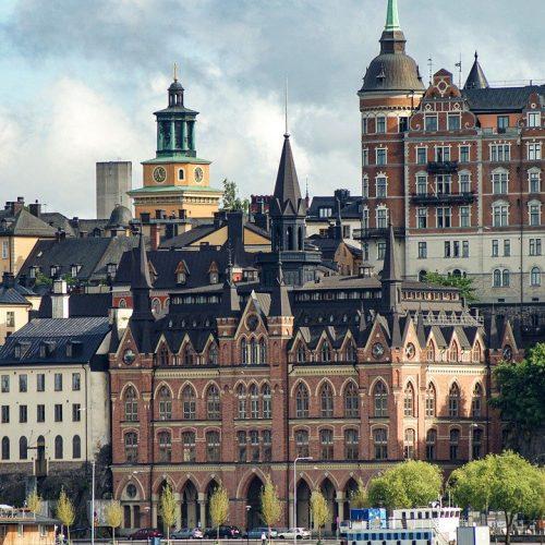 hands-on-travel-deaf-tours-nordics-sweden-stockholm