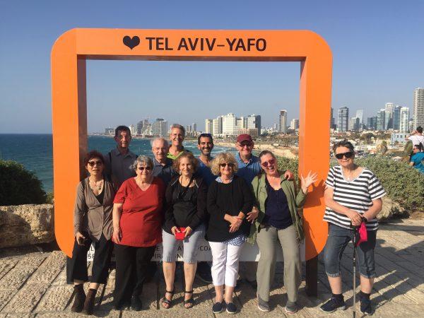 hands-on-travel-deaf-tours-israel-palestine-jordan