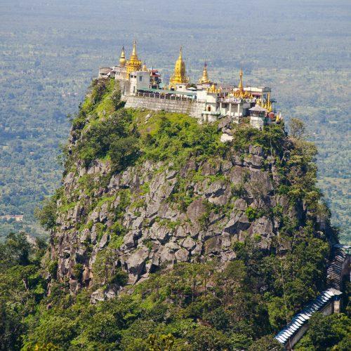 hands-travel-deaf-tour-myanmar