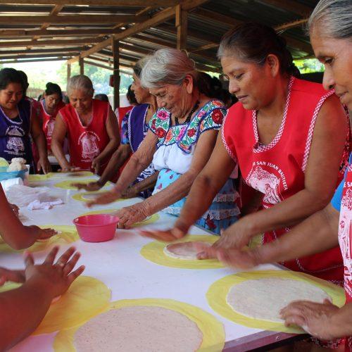 deaf-tours-hands-travel-mexico-tortilla