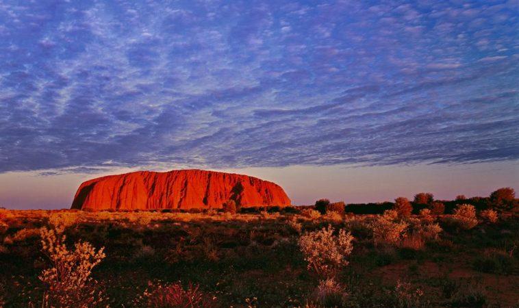 hands-travel-deaf-tours-australia-new-zealand