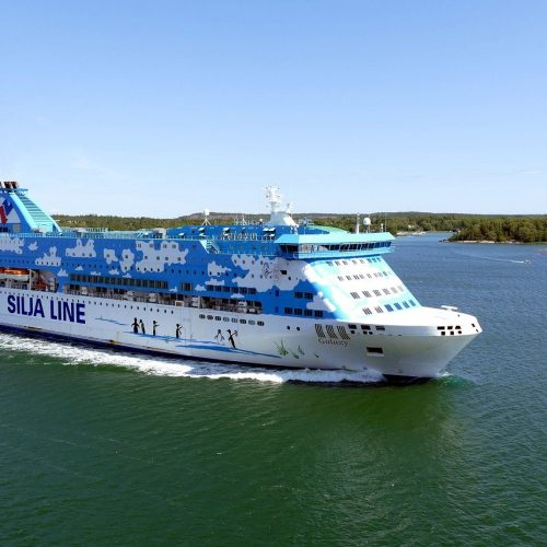 hands-on-travel-deaf-tours-nordics-cruise