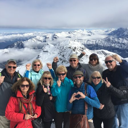 hands-on-travel-deaf-tours-switzerland-group-mountain