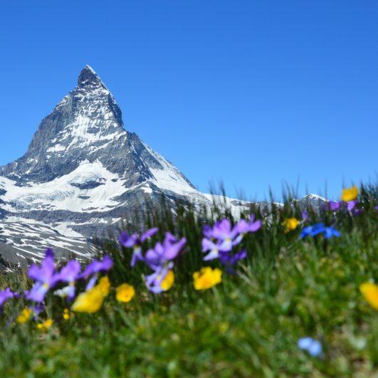 hands-on-travel-deaf-tours-switzerland-matterhorn