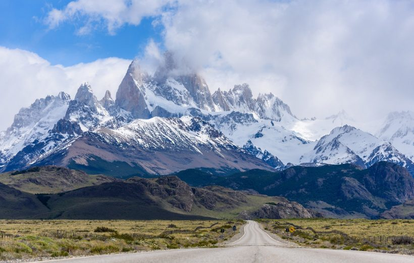 hands-on-travel-deaf-tours-patagonia-chile