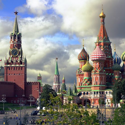 hands-on-travel-deaf-tours-russia-baltics