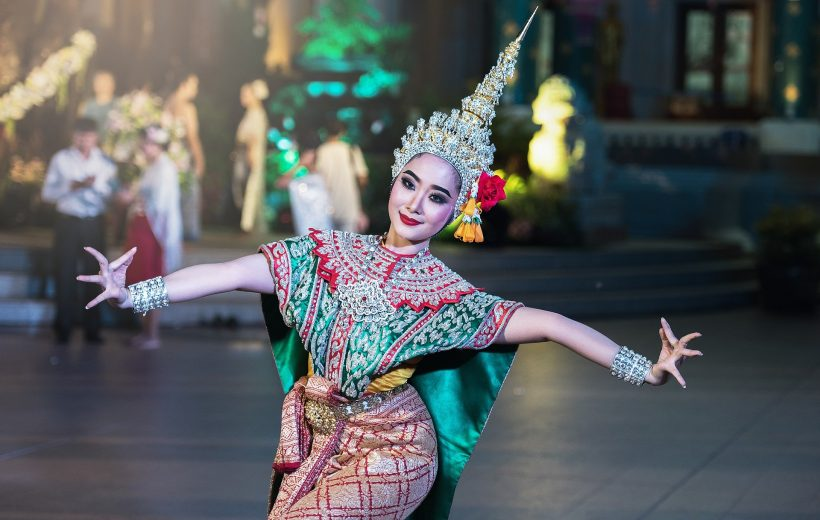 hands-on-travel-deaf-tours-ramayana-festival-asia