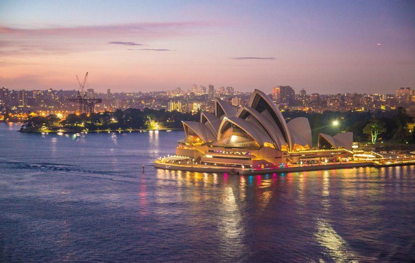deaf-tour-sydney-opera-house-australia