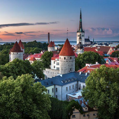 hands-on-travel-deaf-tours-russia-tallinn-baltics