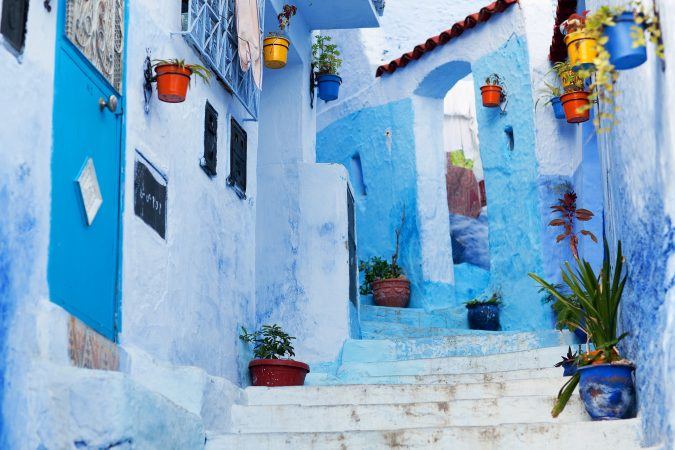 deaf-tours-travel-sign-language-asl-morocco-architecture